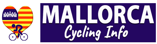 Mallorca Bicycle Rescue