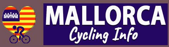 Mallorca Bicycle Rescue